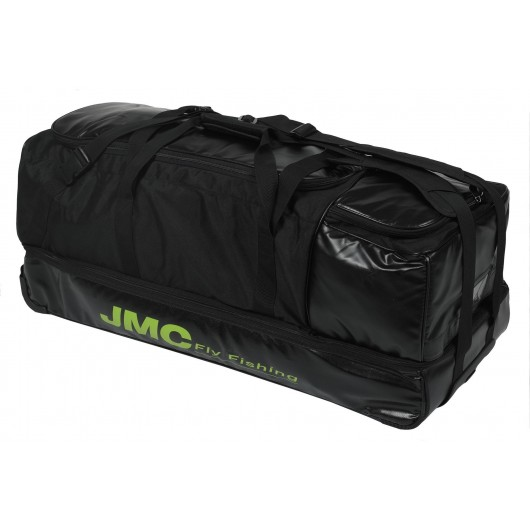 Bagage JMC - Voyageur