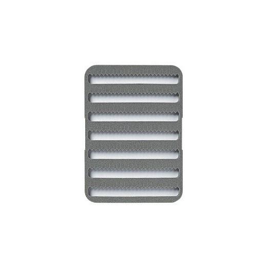 7-Row Medium Foam Insert (FSA-2577)