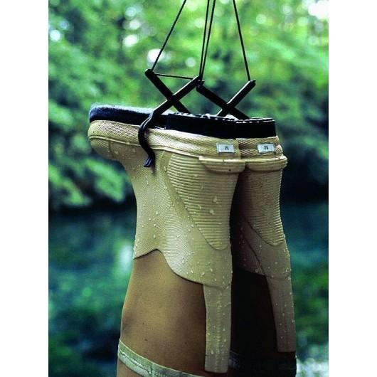 Porte Bottes - Chaussures -...