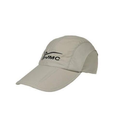 Casquette JMC Pack