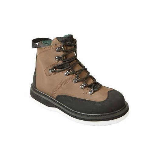 Chaussure HYDROX Guide