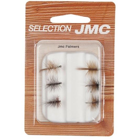 Selection Jmc Palmers