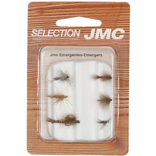 Selection Jmc Emergentes
