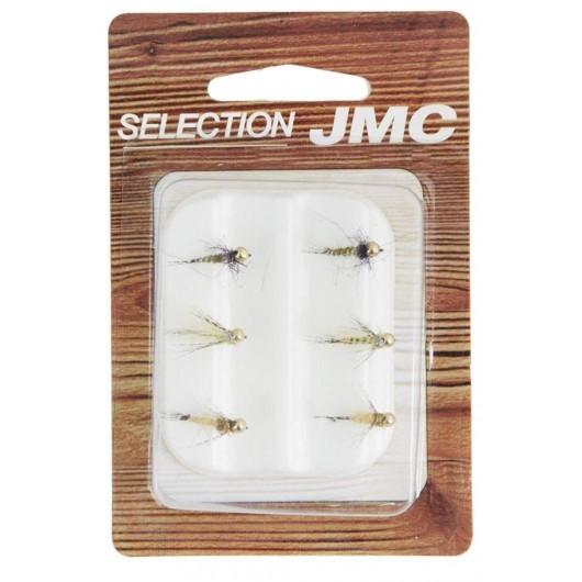 Selection Jmc Jig*