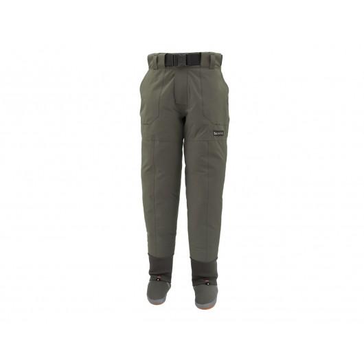 Pantalon Freestone Simms