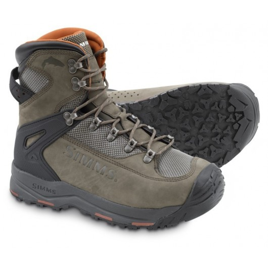 Chaussures Simms - G3 Guide...