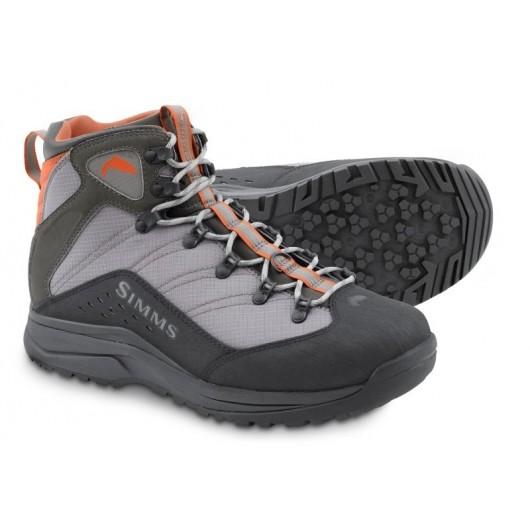 Chaussures Simms - Vapor