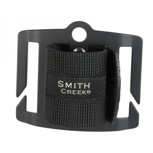 Netting hook Smith Creek