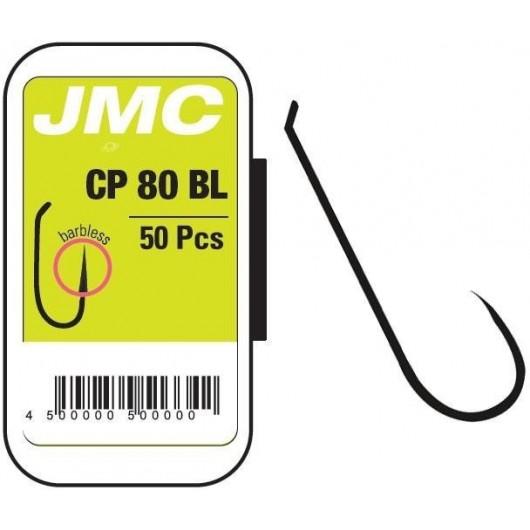 Hamecons JMC - CP 80 Bl