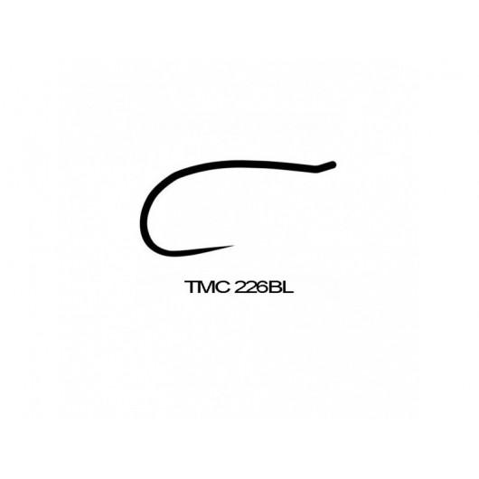 TMC 226 Bl - 20 P