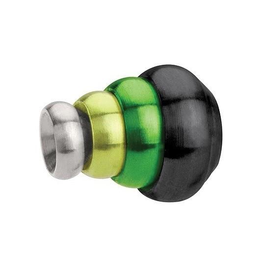 Neck Ring - Tungstène