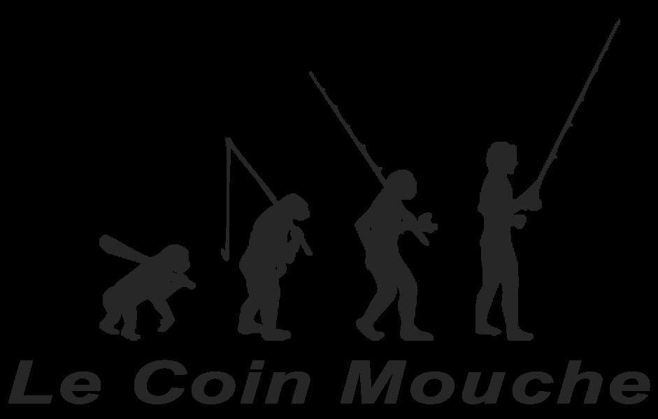 Le Coin Mouche