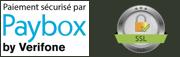 PayBox et SSL