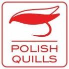 Polishquills